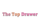 Top Drawer, The