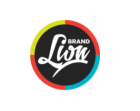 Brand Lion, The