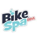 BikeSpa BDA