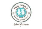 First Friends Nursery & Pre-School