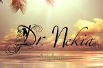 Dr.Nekia