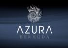 Azura Bermuda