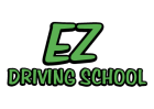 EZ Driving School