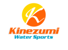 Kinezumi Water Sports