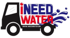 I Need Water - Water Service