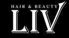 LIV Hair & Beauty