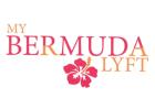 My Bermuda Lyft