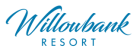 Willowbank Resort