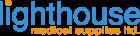 Lighthouse Medical Supplies Ltd.