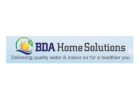 Bda Home Solutions