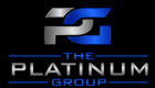 The Platinum Group Ltd