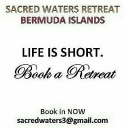 Sacred Waters Retreat (Camping & Group Accommodations)