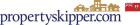 propertyskipper.com