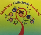 Abraham's Little Seeds Preschool