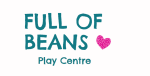 Full Of Beans Play Centre