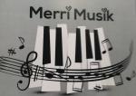Merri Musik