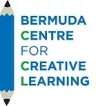 Bermuda Centre for Creative Learning
