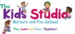The Kids' Studio Nursery School