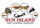 Sun Island Pest Control