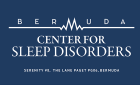 Bermuda Center for Sleep Disorders