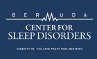 Bermuda Center for Sleep Disorders