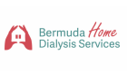 Bermuda Home Dialysis Services