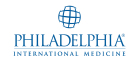 Philadelphia International Medicine