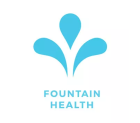 Fountain Health