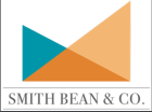 Smith-Bean & Co. Ltd