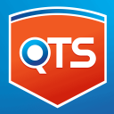 QTS ( Quality Tires and Services )