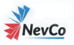 NevCo