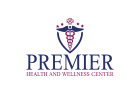 Premier Health and Wellness Center