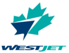 West Jet Airlines