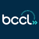 Bermuda Centre for Creative Learning ( BCCL )