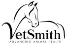 VetSmith (Mobile)