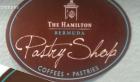 Hamilton Pastry Shop