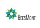 BeesMont Corporate Services