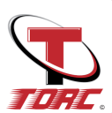 TORC Team Oni Racing Club