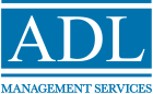ADL Management Services Limited