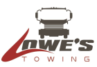 Lowe's Towing Ltd.