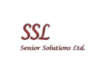 Senior Solutions BDA