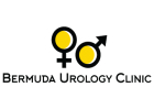 Bermuda Urology Clinic