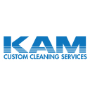 KAM Custom Cleaning