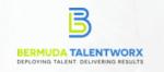 Bermuda Talentworx