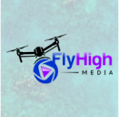 Fly High Media