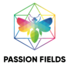 Passion Fields Maintenance & Beekeeping Ltd.