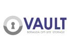 Vault Ltd