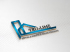 TruLine Bermuda -Drywall & Acoustical Ceiling Specialists