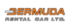 Bermuda Rental Car Ltd