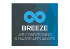 Breeze Air Conditioning & Major Appliances
